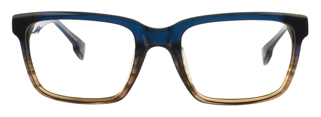 d221677b015 STATE Optical Co. - American Luxury Makes its Mark