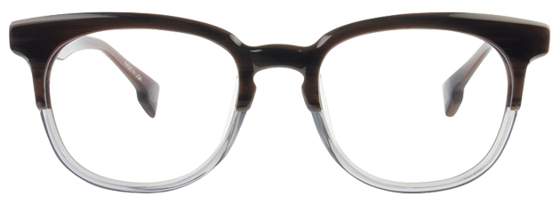 d9b5e293bee2 STATE Optical Co. - American Luxury Makes its Mark