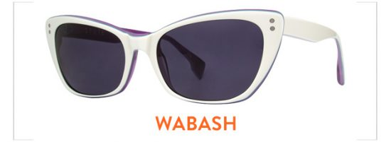 wabash sunglasses